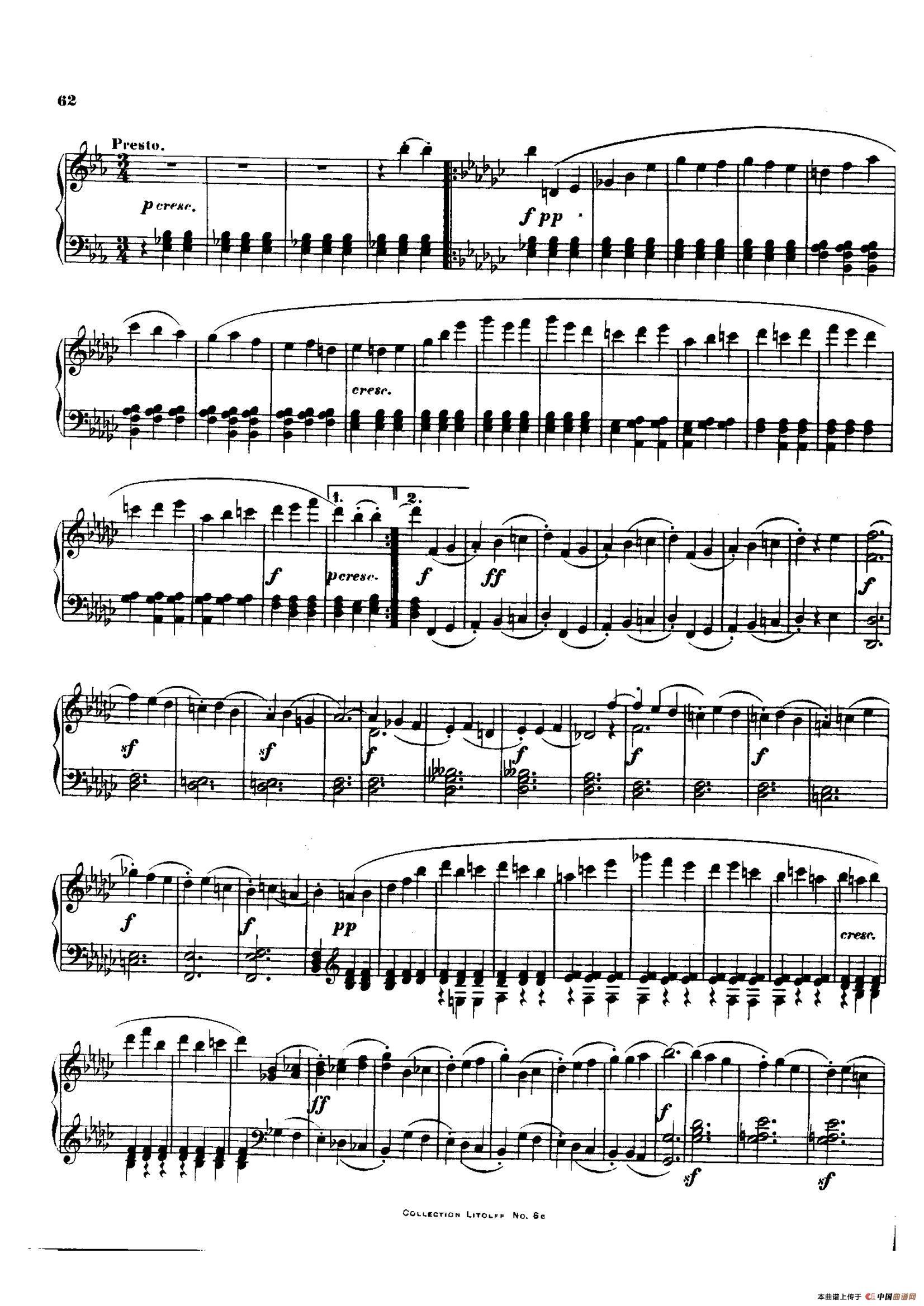 降E大调第十二弦乐四重奏(钢琴独奏版)(1)_原文件名:017.jpg